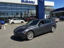 Used 2013 BMW 328 i xDrive (A8) - Navigation, Premium, Executive for sale in Port Coquitlam, BC