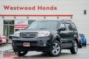 Used 2013 Honda Pilot EX-L (A5) for sale in Port Moody, BC