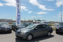 Used 2013 Volkswagen Jetta 2.0L Trendline+ w/ Clean CarProof!! for sale in Whitby, ON