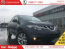 Used 2014 Nissan Murano ALLOYS | BACK UP CAMERA | HTD SEATS | WARRANTY | for sale in St Catharines, ON