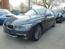 Used 2014 BMW 328i X-DRIVE- AWD- PREM + SPORT PKG for sale in Scarborough, ON