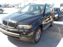 Used 2006 BMW X5 for sale in Innisfil, ON