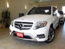Used 2014 Mercedes-Benz GLK-Class GLK250 BlueTec NAVI|360CAM|PANOROOF|BLINDSPOT for sale in Toronto, ON