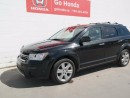 Used 2012 Dodge Journey for sale in Edmonton, AB