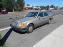 Used 1993 Mercedes-Benz B-Class - for sale in Scarborough, ON