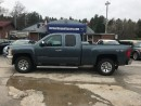 Used 2013 Chevrolet Silverado 1500 LS Cheyenne Edition | ONE OWNER | LOW MILEAGE for sale in Flesherton, ON