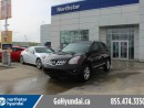 Used 2013 Nissan Rogue S for sale in Edmonton, AB