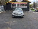 Used 2012 Mercedes-Benz C-Class C250 for sale in York, ON