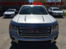 Used 2015 GMC Canyon Base **ONE OWNER** for sale in Mississauga, ON