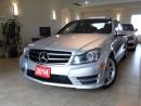 Used 2014 Mercedes-Benz C-Class C300 4MATIC NAVI|REARCAM|BLINDSPOT|LANEKEEP! for sale in Toronto, ON
