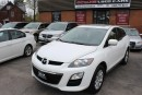 Used 2011 Mazda CX-7 GX for sale in Scarborough, ON