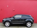 Used 2012 Land Rover Evoque Pure Premium for sale in Coquitlam, BC