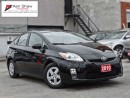 Used 2010 Toyota Prius LOW KMS!!! for sale in Toronto, ON
