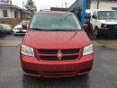 Used 2009 Dodge Grand Caravan for sale in Scarborough, ON
