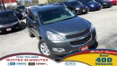Used 2011 Chevrolet Traverse 1LS | CLEAN | MUST SEE for sale in London, ON