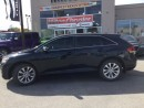 Used 2013 Toyota Venza for sale in Milton, ON