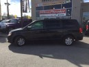 Used 2012 Dodge Grand Caravan SXT| STOW N'GO|REAR AIR| for sale in Milton, ON