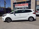 Used 2014 Kia Rondo LX 5-Seater for sale in Milton, ON