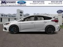 New 2017 Ford Focus Rs for sale in Kincardine, ON