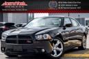 Used 2013 Dodge Charger R/T|Beats,Nav,AdptvCrs,DrvrConf.Pkgs|Sunroof|Nav|ParkAsst|RearCam|20