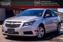 Used 2014 Chevrolet Cruze 2LS|Sunroof|Leather|Pwr Windows|Pwr Locks|Keyless Entry|16