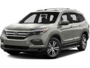 Used 2016 Honda Pilot EX-L Demonstrator Clearance! for sale in Waterloo, ON