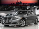 Used 2011 BMW 328i X-DRIVE BLUETOOTH PREMIUM PKG HEATED MEMORY SEATS for sale in North York, ON