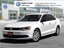 Used 2013 Volkswagen Jetta Trendline 2.0 6sp w/Tip (Production Ended) for sale in Orleans, ON