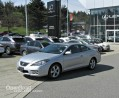 Used 2007 Toyota Camry Solara SLE - Leather - Heated Seats - JBL Audio for sale in Port Moody, BC
