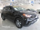 Used 2016 Toyota RAV4 LE AWD - Bluetooth, Air Conditioning, Keyless Entry for sale in Port Moody, BC