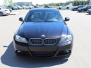 Used 2011 BMW 335i xDrive Sedan Special Edition for sale in Edmonton, AB