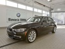 New 2017 BMW 330i xDrive Sedan for sale in Edmonton, AB