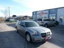 Used 2006 Dodge Magnum SE-EXCELLENT SHAPE for sale in Kitchener, ON