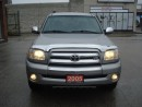 Used 2005 Toyota Tundra TRD for sale in Scarborough, ON