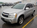 Used 2007 Chevrolet Equinox LT for sale in Innisfil, ON
