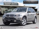 Used 2010 BMW X5 30i EXECUTIVE |NAV|PARK ASSIST|PANO|PHONE|7PASS for sale in Scarborough, ON