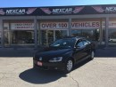 Used 2013 Volkswagen Jetta 2.0L COMFORTLINE AUTO A/C SUNROOF 67K for sale in North York, ON