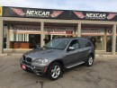 Used 2011 BMW X5 xDrive35i EXECUTIVE AND TECHNOLOGY PACKAGE 127K for sale in North York, ON