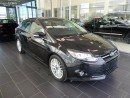 Used 2014 Ford Focus Titanium, Low KMS, Accident free for sale in Edmonton, AB
