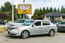 Used 2006 Pontiac G5 Pursuit SE, Power Group, Keyless, AC, Alloys, Load for sale in Surrey, BC
