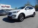 Used 2016 Hyundai Santa Fe Sport 2.4 for sale in West Kelowna, BC