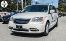 Used 2012 Chrysler Town & Country for sale in Surrey, BC