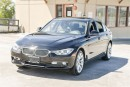 Used 2013 BMW 320i i xDrive Langley Location! for sale in Langley, BC
