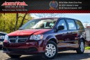New 2017 Dodge Grand Caravan New Car CVP|Keyless_Entry|Dual Climate|Trac. Control|Cruise for sale in Thornhill, ON