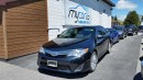 Used 2014 Toyota Camry LE for sale in Richmond, ON