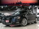 Used 2015 Audi A5 S-LINE|TECHNIK|NAVI|B.SPOT|REAR CAM|B&O for sale in North York, ON