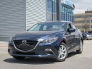 Used 2016 Mazda MAZDA3 FINANCE @0.9% for sale in Scarborough, ON
