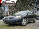 Used 2008 Chevrolet Impala LS for sale in Stittsville, ON
