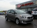 Used 2014 Kia Rondo LX for sale in Newmarket, ON