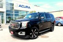 Used 2015 GMC Yukon 4x4 SLT for sale in Langley, BC